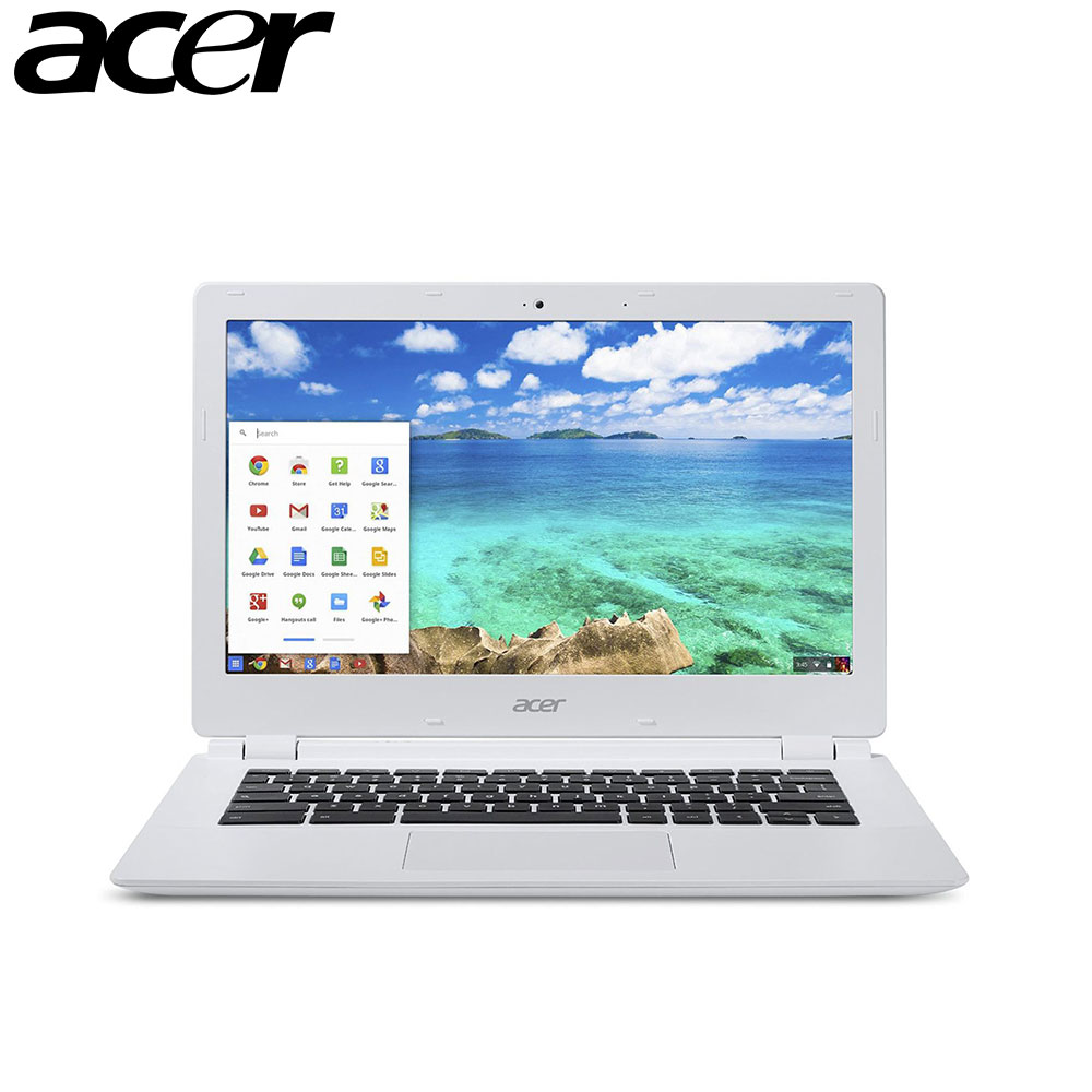 LAPTOP COMPUTER QUAD CORE ACER CHROMEBOOK CB5-311