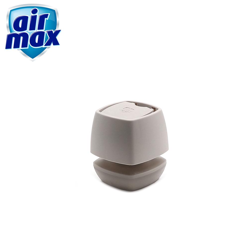 DEHUMIDIFIER 100G AIR MAX